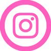instagrampink.png