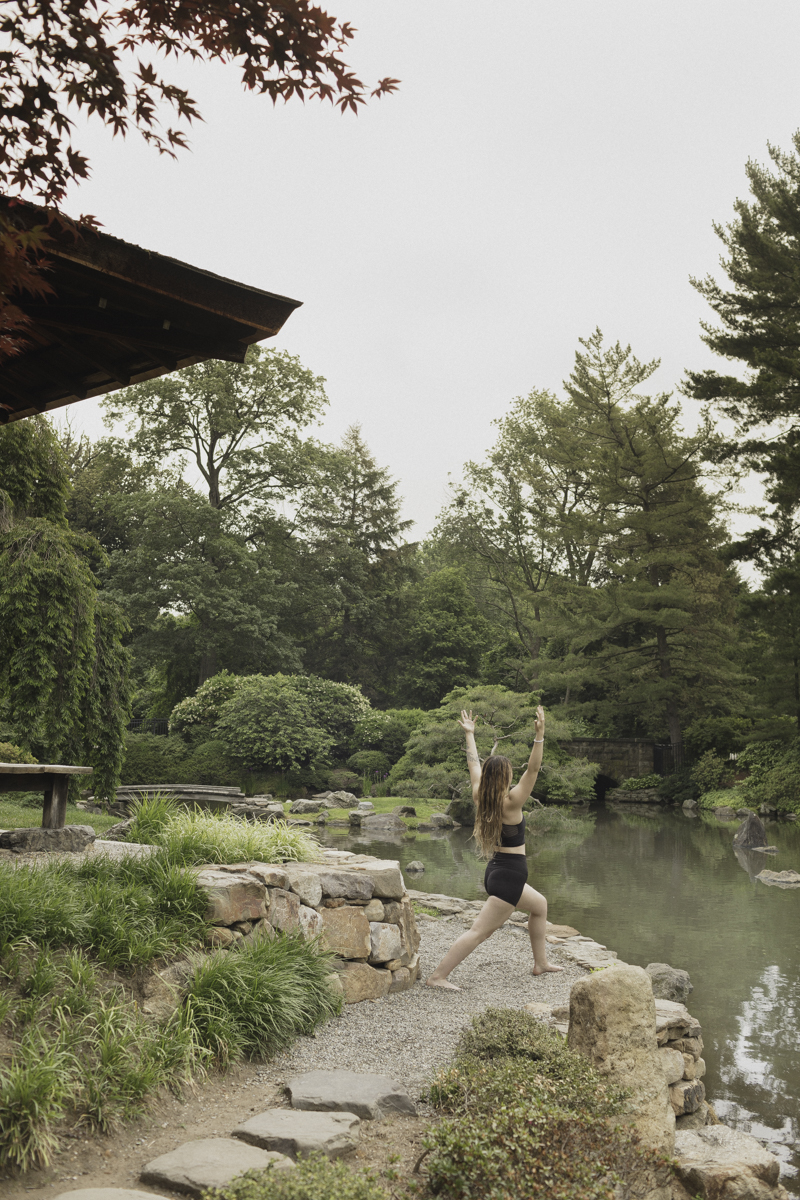 lc-yoga-05.jpg