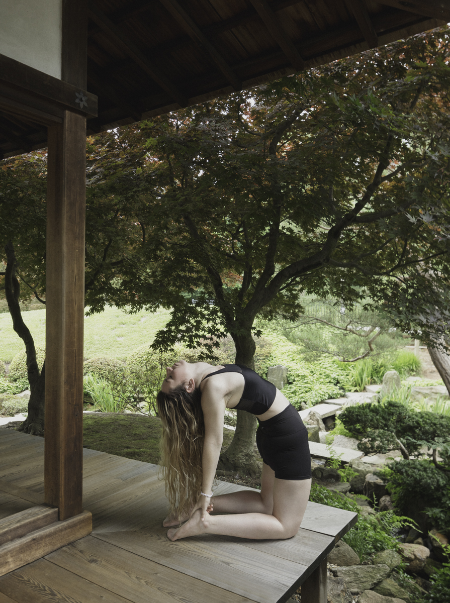 lc-yoga-10.jpg