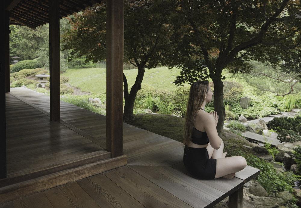 lc-yoga-13.jpg