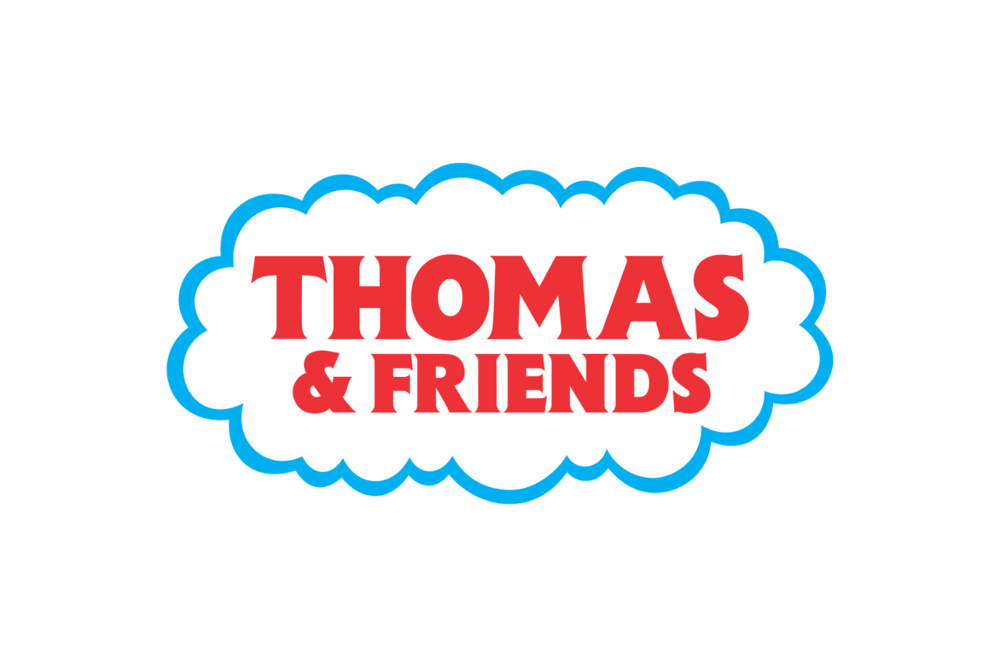 Logo Thomas_and_Friends.png