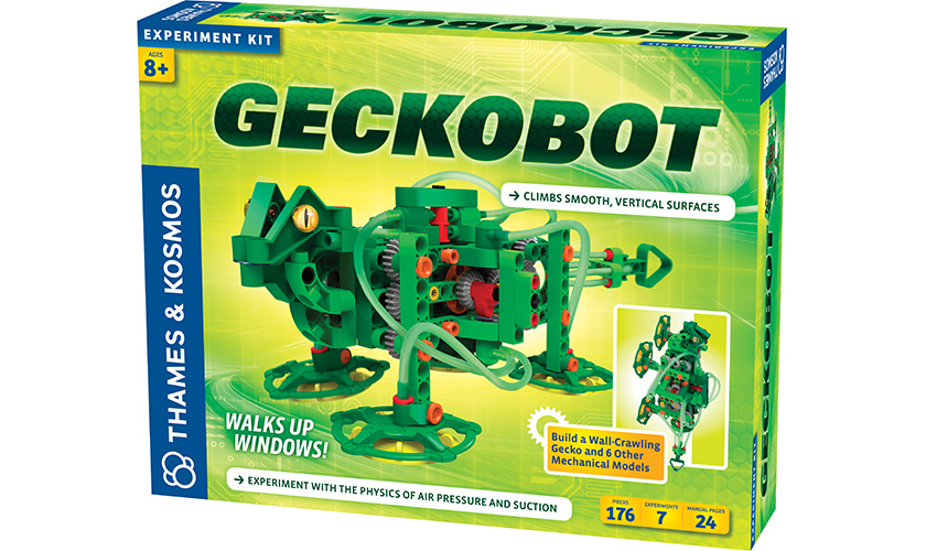 geckobot.jpg
