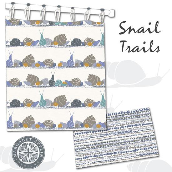 snailtrails-bathroom.jpg