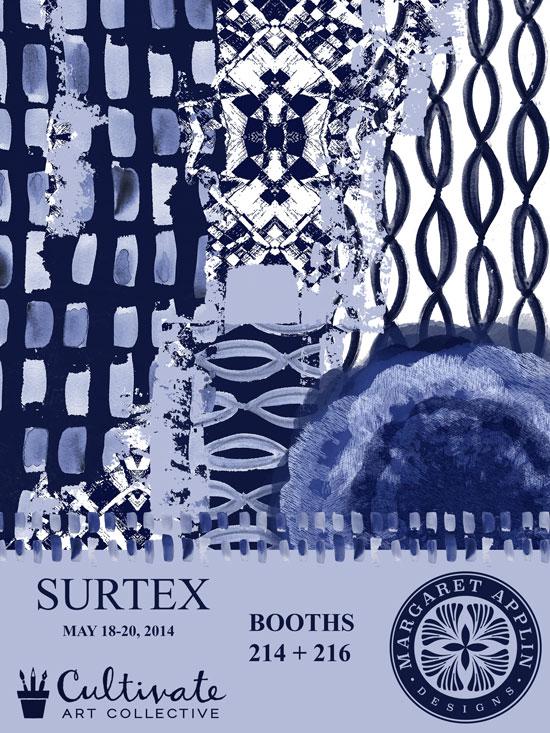 MargaretApplin_Surtex_Flyer1.jpg
