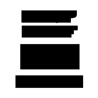 dropleafWordmark-square2.png