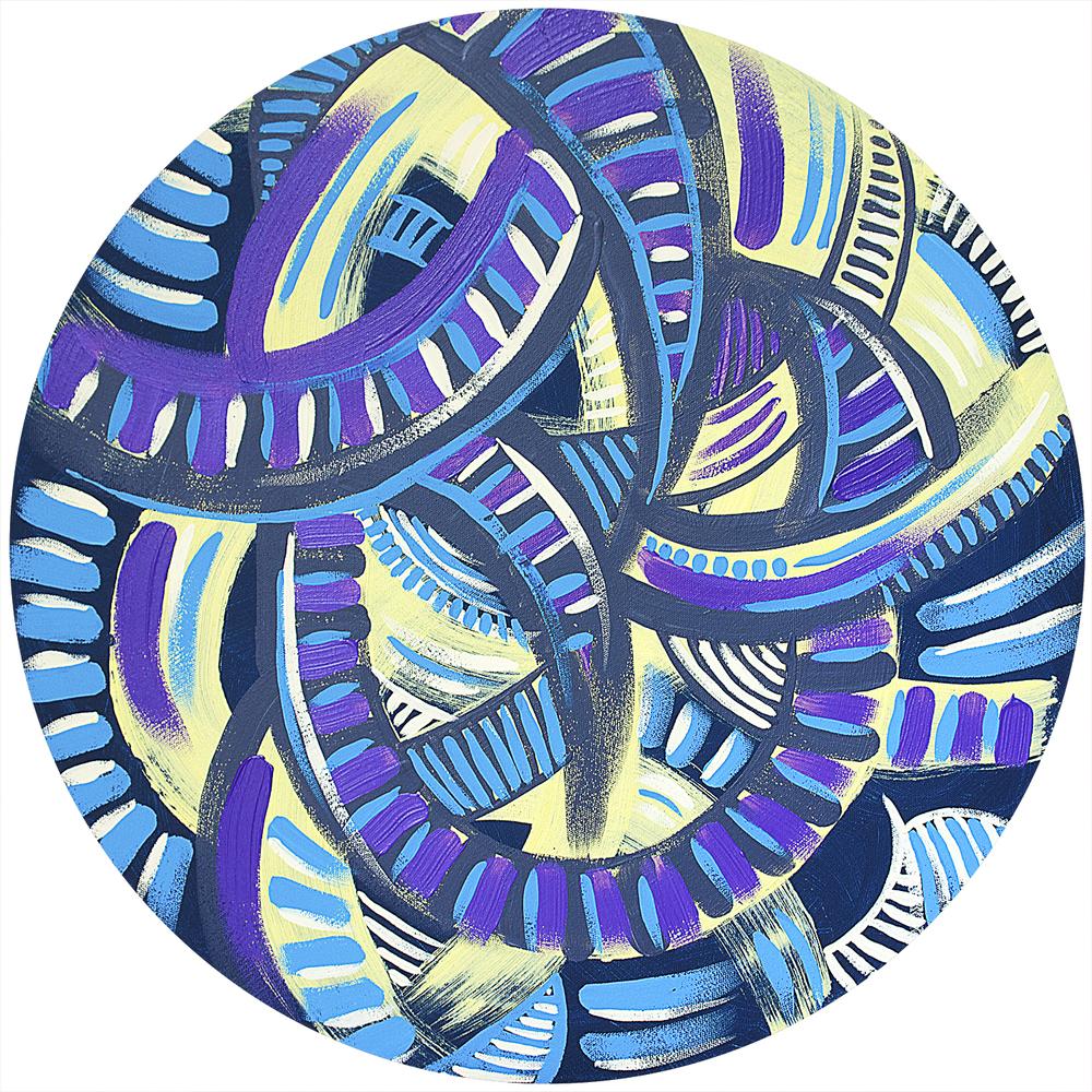 circle08.jpg