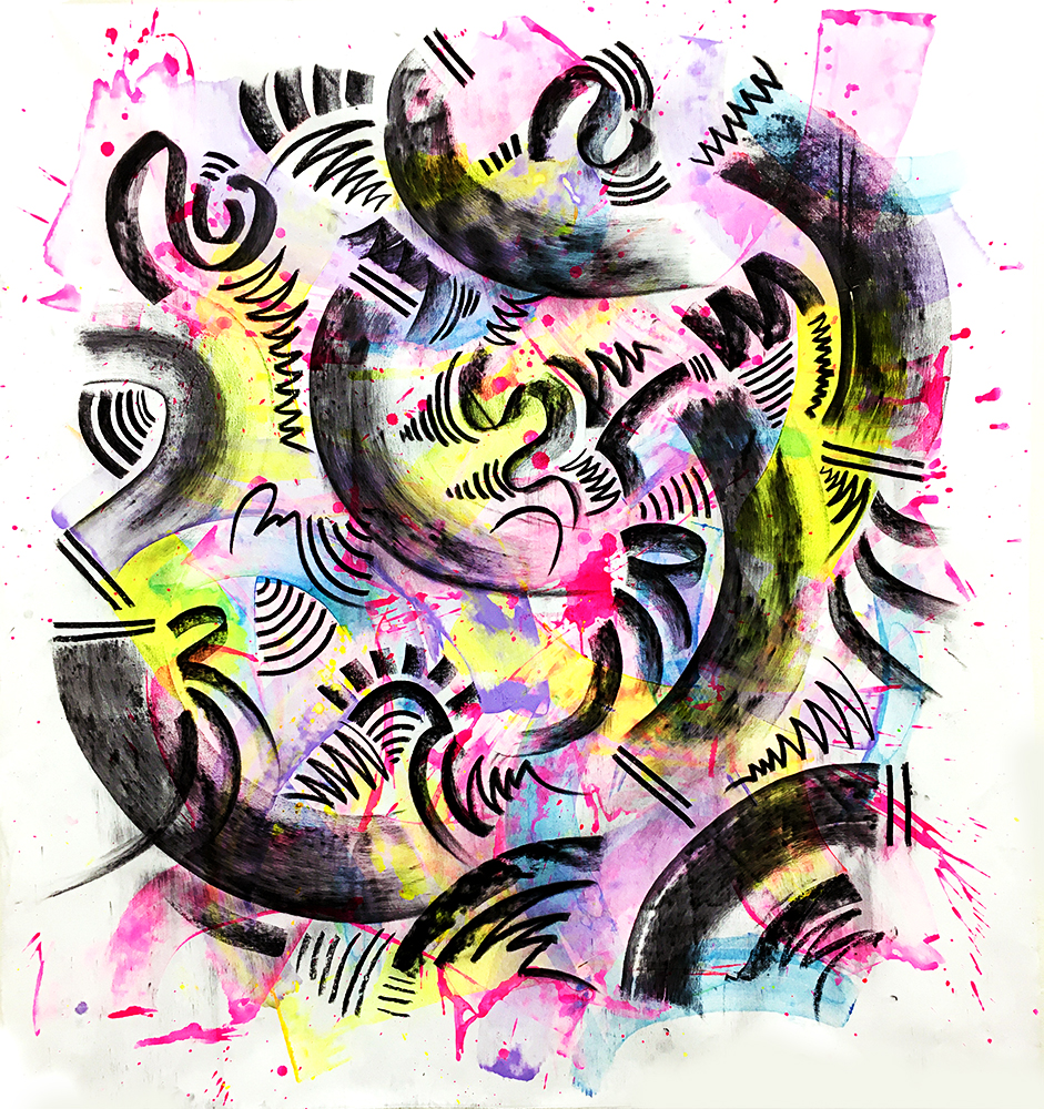 Stage 1(LSD).jpg