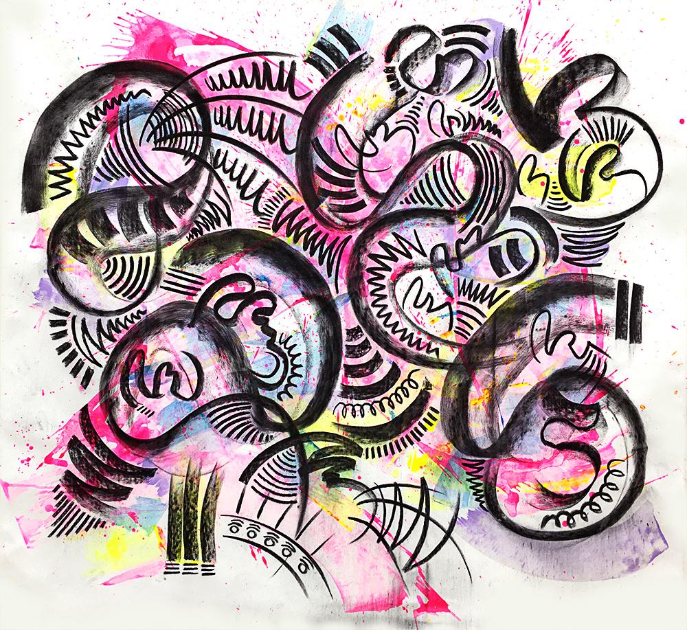 Stage 2(LSD).jpg