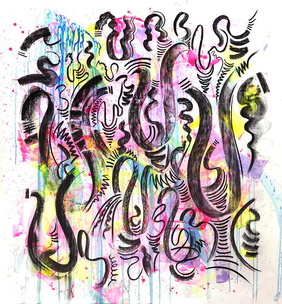Stage 3(LSD).jpg