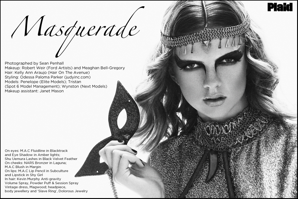 masquerade1.jpeg