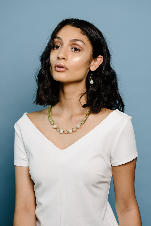 Dolorous Jewelry SS17 Lookbook 2.jpg