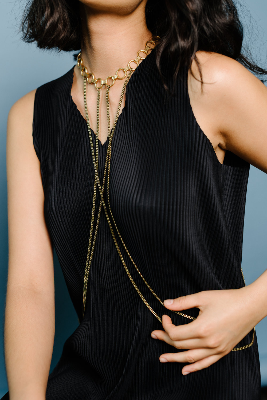 Dolorous Jewelry SS17 Lookbook 4.jpg