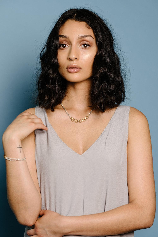 Dolorous Jewelry SS17 Lookbook 9.jpg