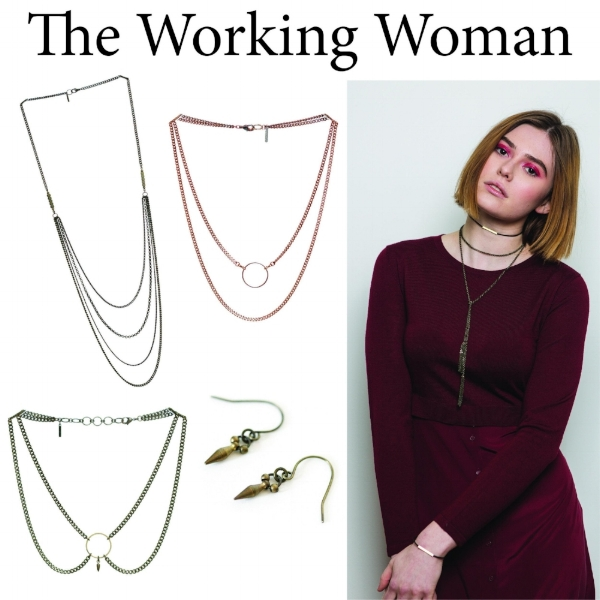 2017 Gift Guide Working Woman.jpg
