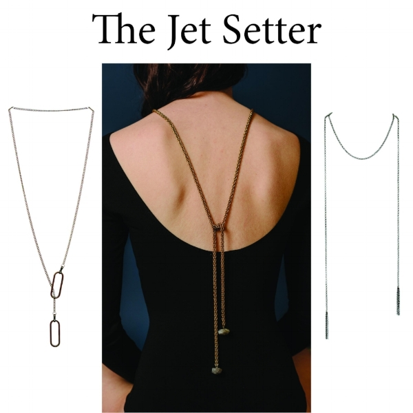 2017 Gift Guide Jet Setter.jpg