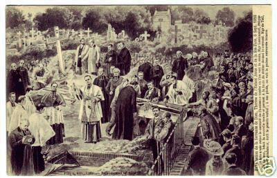 1910exhumation2_edited.jpg