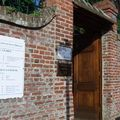 entrancelesbuissonnets.jpg