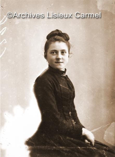 saint-therese-of-lisieux04.jpg