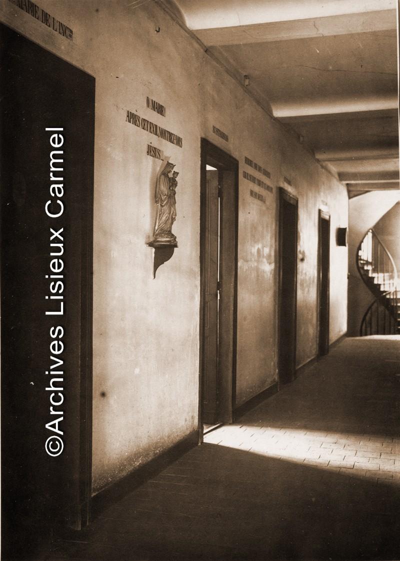 1-cellule-porte.jpg