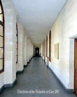 Visitation corridor.jpg