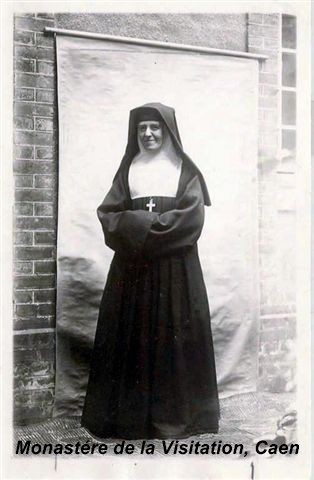 Sister F-T.jpg