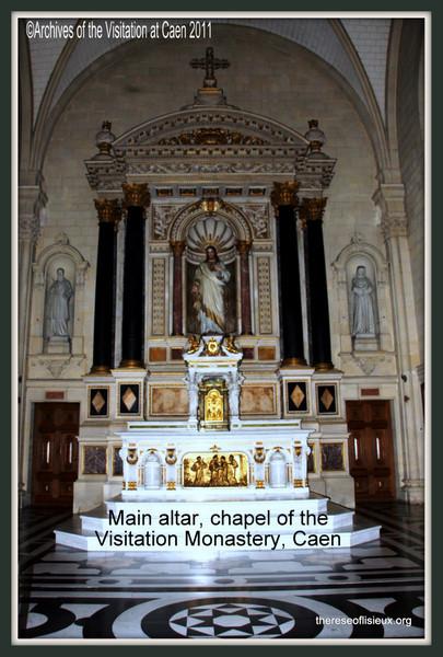 altarVisitationCaen.jpg