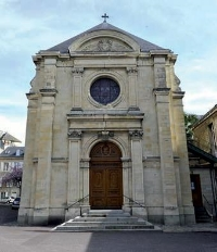 exterior chapel.jpg