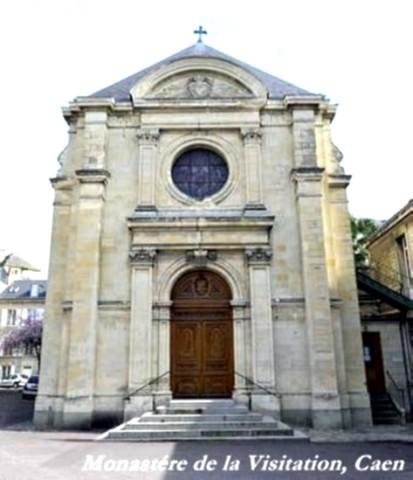 exterior+chapel.jpg