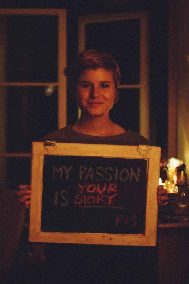 passion board 1.jpg