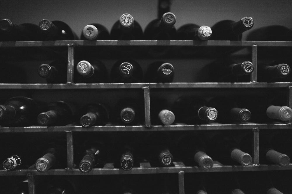 natalia_wine bottles 11.jpg