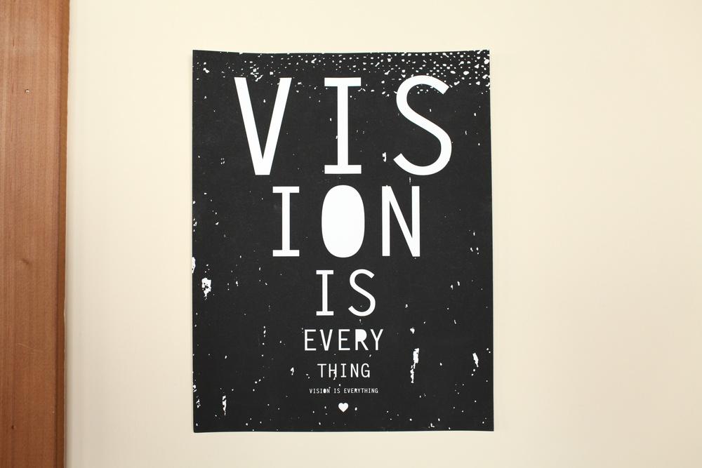 kate_10_vision.jpg
