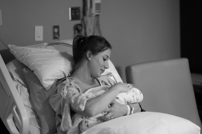 minneapolis-live-birth-story-photo