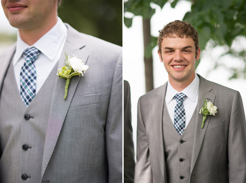 groom-portraits-boutineer-succulents-blue-green