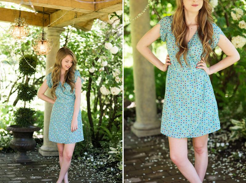 boutique-dress-minneapolis-polka-dots