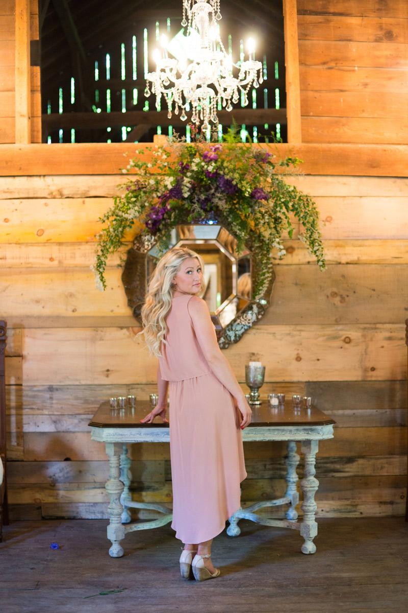 peach-boutique-dress-minneapolis
