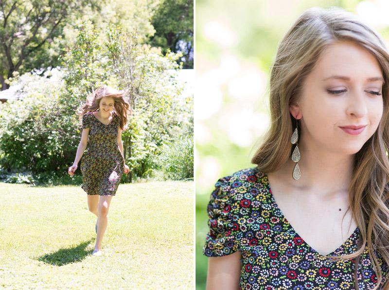 flower-boutique-summer-lookbook-minneapolis