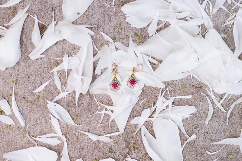 minneapolis-boutique-lookbook-earrings