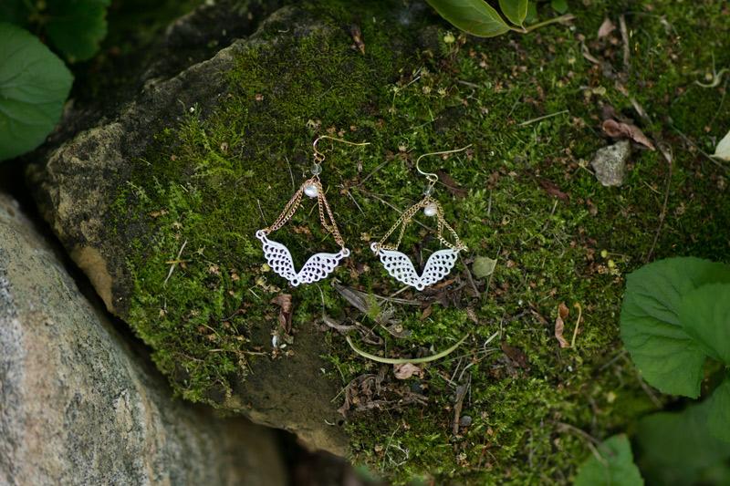 minneapolis-lookbook-our-choix-angel-earrings
