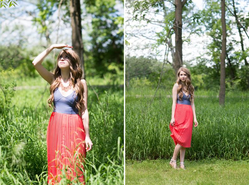 minneapolis-summer-lookbook-red-blue-dress-denim-our-choix