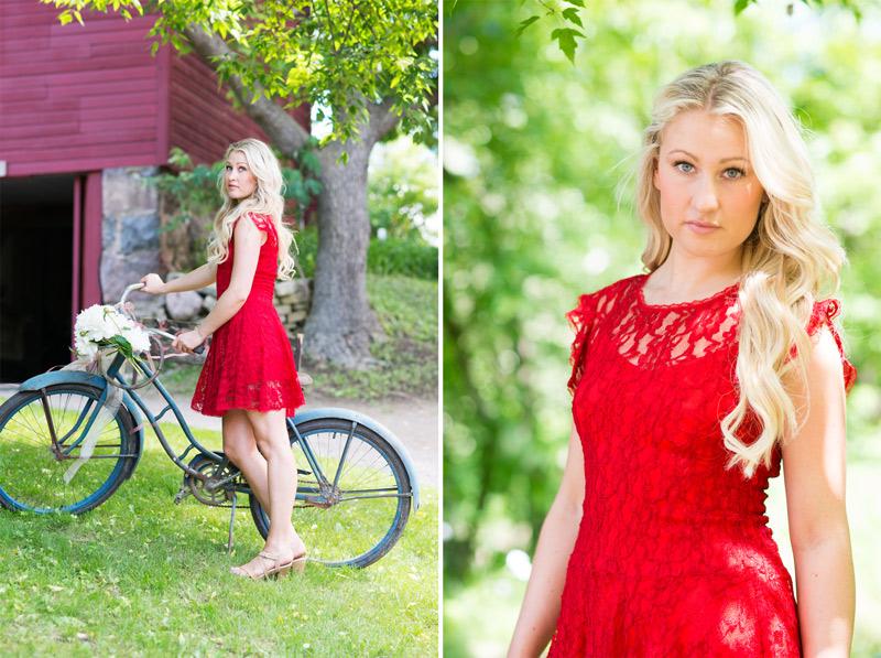 summer-lookbook-minneapolis-red-lace