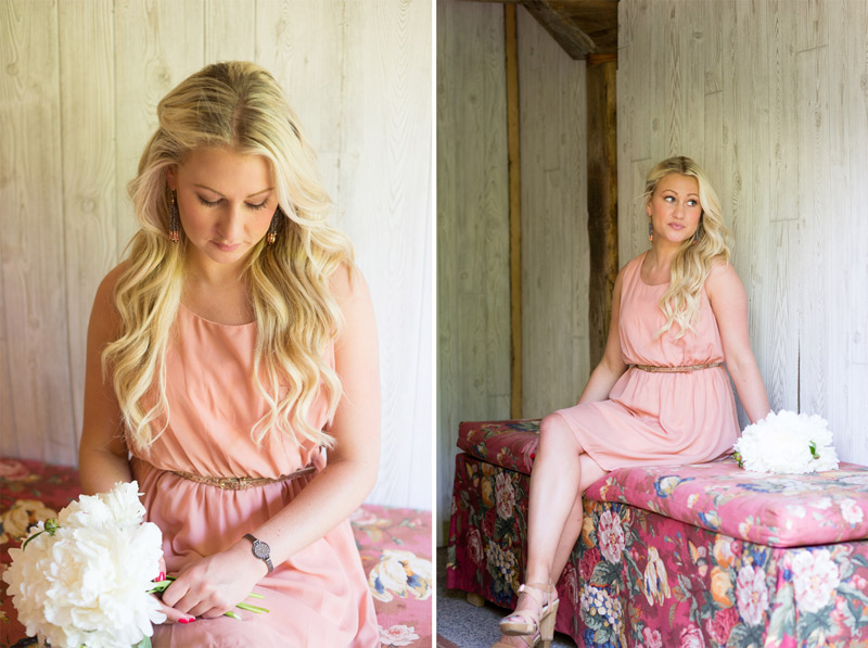 minneapolis-lookbook-summer-peach-dress