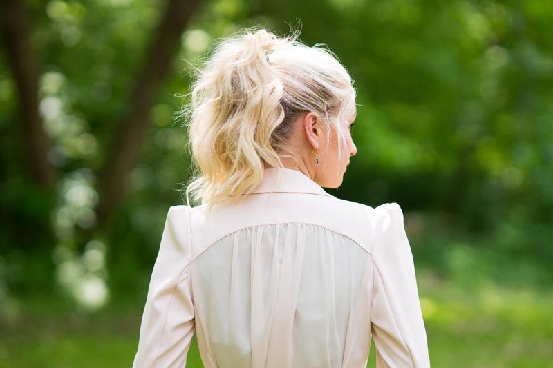 minneapolis-summer-lookbook-high-fashion-jacket