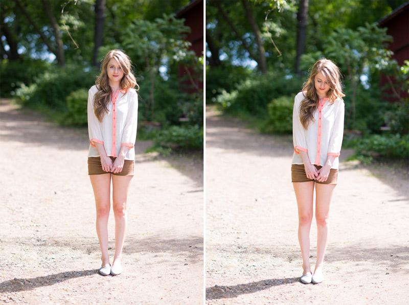 summer-lookbook-minneapolis