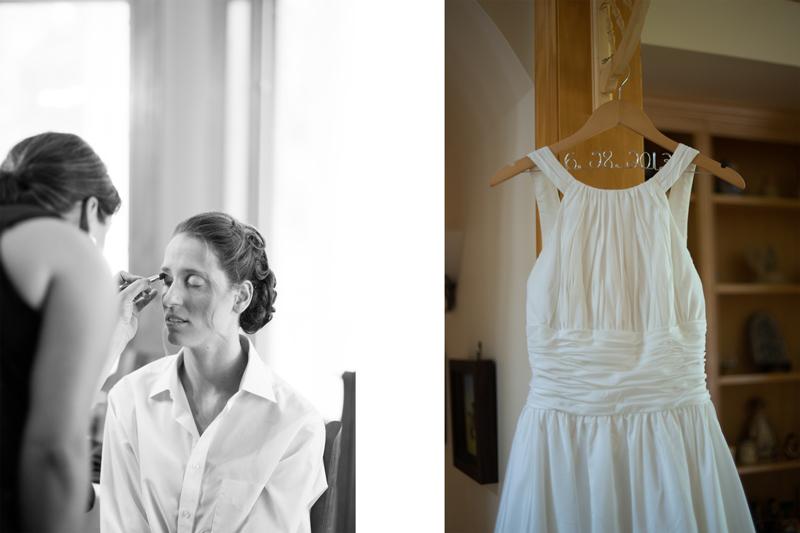 personalized-hanger-maine-wedding