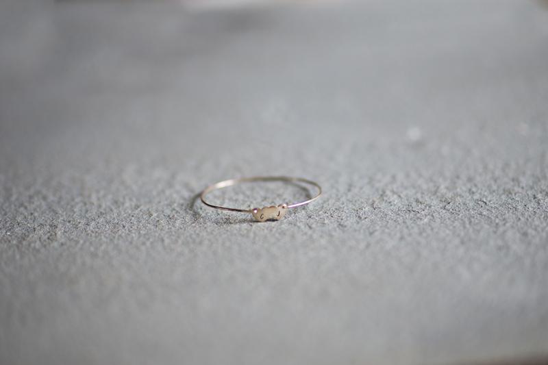 customized-bracelet-wedding