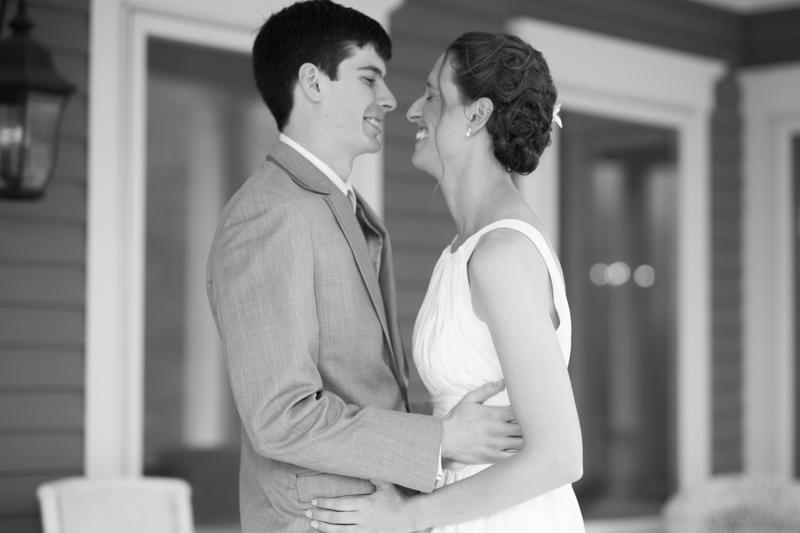 cumberland-maine-wedding