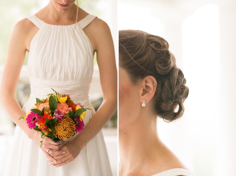 pink-orange-yellow-wedding-bouquet