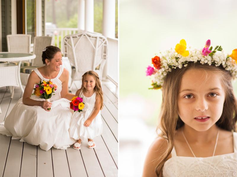 flower-girl-head-wreath