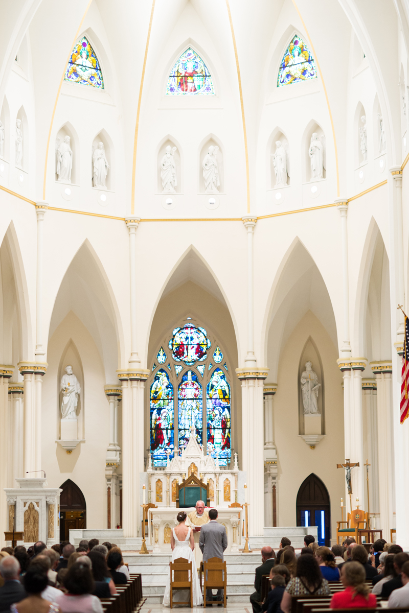 immaculate-conception-church-wedding