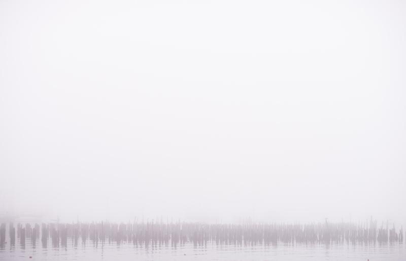 old-port-maine-fog-ocean